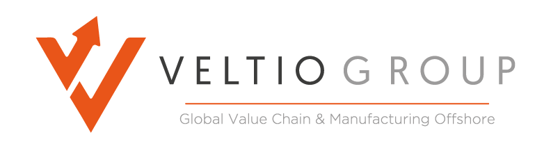 Veltio Group